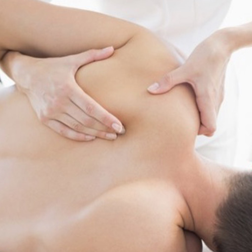 Massage Therapy - MindBody Wellness - Ealing Broadway - 2020