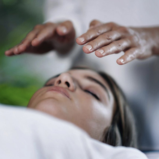 Reiki - MindBody Wellness - London